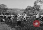 Image of civil life Vietnam, 1962, second 12 stock footage video 65675046655