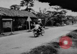 Image of civil life Vietnam, 1962, second 1 stock footage video 65675046656