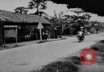 Image of civil life Vietnam, 1962, second 2 stock footage video 65675046656