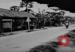 Image of civil life Vietnam, 1962, second 3 stock footage video 65675046656