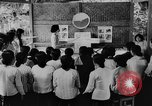 Image of civil life Vietnam, 1962, second 4 stock footage video 65675046656
