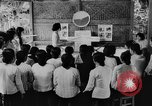 Image of civil life Vietnam, 1962, second 5 stock footage video 65675046656