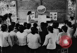 Image of civil life Vietnam, 1962, second 6 stock footage video 65675046656