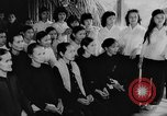 Image of civil life Vietnam, 1962, second 8 stock footage video 65675046656