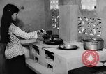 Image of civil life Vietnam, 1962, second 11 stock footage video 65675046656