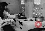 Image of civil life Vietnam, 1962, second 12 stock footage video 65675046656