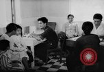 Image of health measures Vietnam, 1962, second 1 stock footage video 65675046657