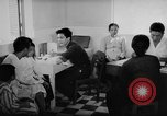 Image of health measures Vietnam, 1962, second 2 stock footage video 65675046657