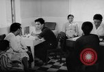 Image of health measures Vietnam, 1962, second 3 stock footage video 65675046657