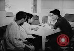 Image of health measures Vietnam, 1962, second 6 stock footage video 65675046657