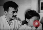 Image of health measures Vietnam, 1962, second 8 stock footage video 65675046657