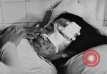 Image of wounded patients Vietnam, 1962, second 7 stock footage video 65675046660