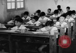 Image of civil life Vietnam, 1962, second 5 stock footage video 65675046662
