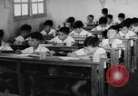 Image of civil life Vietnam, 1962, second 6 stock footage video 65675046662