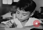 Image of civil life Vietnam, 1962, second 12 stock footage video 65675046662