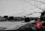 Image of civil life Vietnam, 1962, second 1 stock footage video 65675046663