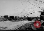 Image of civil life Vietnam, 1962, second 2 stock footage video 65675046663