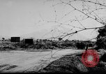 Image of civil life Vietnam, 1962, second 4 stock footage video 65675046663