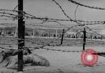 Image of Vietnamese soldiers Vietnam, 1962, second 8 stock footage video 65675046664