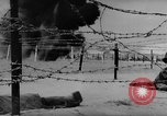 Image of Vietnamese soldiers Vietnam, 1962, second 9 stock footage video 65675046664