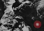 Image of Vietnamese soldiers Vietnam, 1962, second 12 stock footage video 65675046664