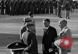 Image of Harry Truman Washington DC USA, 1949, second 3 stock footage video 65675046665