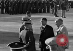 Image of Harry Truman Washington DC USA, 1949, second 5 stock footage video 65675046665