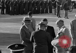 Image of Harry Truman Washington DC USA, 1949, second 8 stock footage video 65675046665