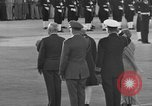 Image of Harry Truman Washington DC USA, 1949, second 4 stock footage video 65675046666