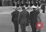 Image of Harry Truman Washington DC USA, 1949, second 7 stock footage video 65675046666
