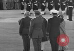 Image of Harry Truman Washington DC USA, 1949, second 9 stock footage video 65675046666