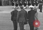 Image of Harry Truman Washington DC USA, 1949, second 10 stock footage video 65675046666