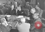 Image of Louis Johnson Virginia United States USA, 1949, second 1 stock footage video 65675046667