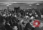 Image of Louis Johnson Virginia United States USA, 1949, second 11 stock footage video 65675046667
