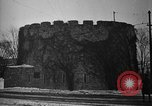 Image of Round Tower Minnesota United States USA, 1927, second 8 stock footage video 65675046672