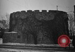 Image of Round Tower Minnesota United States USA, 1927, second 9 stock footage video 65675046672