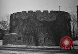 Image of Round Tower Minnesota United States USA, 1927, second 10 stock footage video 65675046672