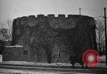 Image of Round Tower Minnesota United States USA, 1927, second 11 stock footage video 65675046672