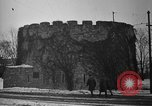 Image of Round Tower Minnesota United States USA, 1927, second 12 stock footage video 65675046672
