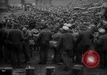 Image of Chinese troops deloused Shanghai China, 1946, second 6 stock footage video 65675046676