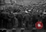 Image of Chinese troops deloused Shanghai China, 1946, second 7 stock footage video 65675046676