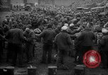 Image of Chinese troops deloused Shanghai China, 1946, second 8 stock footage video 65675046676