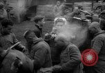Image of Chinese troops deloused Shanghai China, 1946, second 9 stock footage video 65675046676
