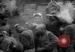 Image of Chinese troops deloused Shanghai China, 1946, second 10 stock footage video 65675046676