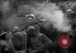 Image of Chinese troops deloused Shanghai China, 1946, second 11 stock footage video 65675046676
