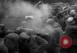 Image of Chinese troops deloused Shanghai China, 1946, second 12 stock footage video 65675046676