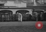 Image of Byron Nelson Belmont Massachusetts USA, 1937, second 12 stock footage video 65675046688