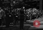 Image of King George United States USA, 1939, second 10 stock footage video 65675046697
