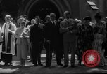 Image of King George United States USA, 1939, second 11 stock footage video 65675046697