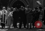 Image of King George United States USA, 1939, second 12 stock footage video 65675046697